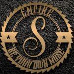 לוגו סטודיו