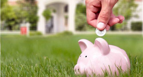 תכנית חיסכון להשקעה